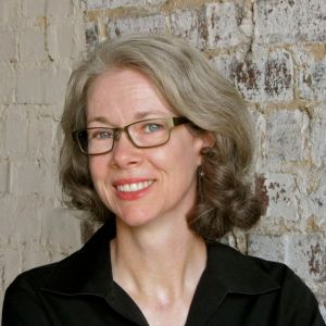 Melissa A. Venable, PhD